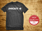 Ducati 1299 899 Panigale Monster Motorcycle Racing T shirt FAST SHIPPING! image