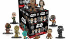 Funko  Star Wars Mystery Minis You Choose MORE ADDED! $6.0 USD