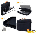 Laptop Sleeve Protective Cover Case For 13.3 13 Notebook Computer Macbook Pro