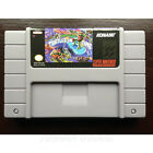 wow game time sale - Hot Sale!! 16 Bit Turtles IV Turtles In Time NTSC Game Card USA Version Player
