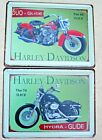 HARLEY DAVIDSON MOTOR BIKE METAL ADVERT SIGN 40 X 30CM DUO-GLIDE OR HYDRA-GLIDE £6.0 GBP on eBay