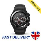 Kyпить Huawei Watch 2 Sport Bluetooth Smartwatch for Android & iOS - Used на еВаy.соm