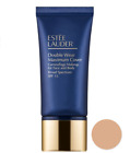 Estee Lauder Double Wear Maximum Cover Camouflage Makeup 1 Oz/ 30ml Choose Yours