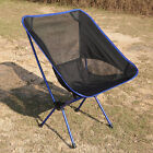 OUTAD Ultralight Heavy Duty Folding Chair For Outdoor Activities/Camping ER