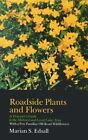 Roadside Plants and Flowers: A Traveler's Guide to the Midwest and Great Lakes A