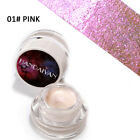 HOT Makeup Glitter Highlighter Eyeshadow Cream Shimmer Beauty Makeup Eye Shadow