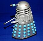 DOCTOR WHO DALEK FIGURES - CLASSIC AND MODERN SERIES - 5.5