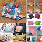 "Anti-Scratch Matte Case Cover Shell Protective Skin for MacBook AIR 13"" A1466"