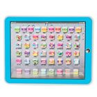 Baby Tablet Educational Toys Girls Toy For 1-6 Year Old Toddler Learning English <br/> ✅High Efficiency Logistics✅300+Sold✅Free Shipping