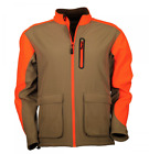 Gamehide Fenceline Jacket