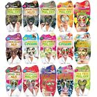 7th Heaven Face Masks Packs All Skin Types Select Your Mask Montagne Jeunesse