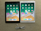 "Apple iPad Air 1 (9.7"" Display) Various Models/Colors"