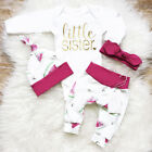 0-18m-newborn-baby-girl-outfit-clothes-romper-top-pants-hat-3pcs-outfits-set