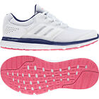 Adidas Women Running Shoes Galaxy 4 Training Cloudfoam Gym Work Out CP8839 New