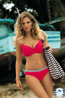 Self Collection Bikini Gr.40-42-44-46 Cup C-D-E Mod.S940M7  NEU