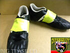 Sweet Spots Shoe Bands Soccer & Sports 15 Colors Available