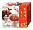 [DAMTUH] Korean Traditional Jujube Tea Made In Korea Provide Tracking Number