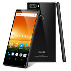 "Vernee MIX 2 6.0"" 4G Mobile Phone Android 7.0 Octa Core 4GB+64GB Dual SIM 13.0MP"