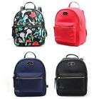 New Kate Spade Wilson Road Small Bradley Nylon Backpack