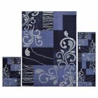 Home Dynamix Ariana HD1879 Indoor Area Rug - Set of 3