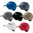 New Nike Golf Legacy91 Tech Adjustable Golf Hat U Pick Color White Grey 892651