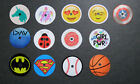 Diabetic stickers for Freestyle Glucose Monitor - Libre
