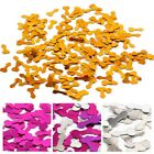 Внешний вид - 500PCS Bachelorette Party Hens Night Willy Penis Throw Confetti Scatters Decor