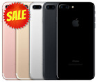 ~ Apple iPhone 7 Plus (Factory Unlocked) Verizon T-Mobile AT&T GSM ~