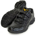 Mizuno Japan Baseball Shoes Pro Trainer Black Umpire 11GT1501