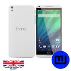 BRAND NEW HTC DESIRE 816 MOBILE PHONE UNLOCKED 8GB 13MP ANDROID 4G LTE