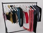 PARTY Evening WHOLESALE Clothing WOMEN Designer Top DRESS Skirt NEW with tags