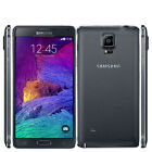 New Samsung Galaxy Note 5 4 3 2 GSM Unlocked AT&T T-Mobile Android Smartphone US