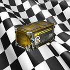Triumph    More XBOX ONE INSTANT DELIVERY  Bonus Crates  Low Prices