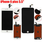 Wholesale LCD Display&Touch Screen Digitizer Assembly Replace for iPhone 6 Plus