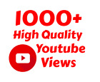 Cheapest YouTube service - watch time, vi�ws - 100 % human!