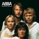 ABBA - THE DEFINITIVE COLLECTION USED - VERY GOOD CD