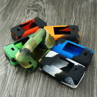High Quality Silicone Protective Case Sleeve Skin Wrap For Smok X Priv 225W