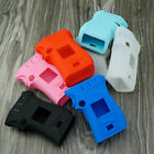 Silicone Protective Case Cover Sleeve Skin Wrap For Smok Mag 225W Right Handed