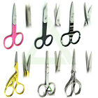 Toe Nail Scissor Manicure Pedicure Beauty Fancy Nail Care Hair Remove Scissors