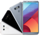"LG G6 H870S Dual Sim 4GB+32GB 5.7"" Quad-core 13MP Android Phone By FedEx"