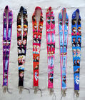 Frozen  Elsa Anna Olaf  Lanyards Neck Strap for ID Pass Badge Keys Whistle Phone