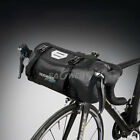 ROSWHEEL Waterproof Cycling Phone Frame Bicycle Tail Pannier Seat Saddle Bag LOT