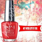 OPI Nail Polish 12 Colors Collections - A Celebration of Love,OPI Infinite shine