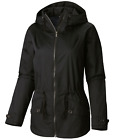 Columbia Women's REGRETLESS™ Jacket Black RL1012-010