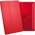 Magnetic Stand Leather Cover Case iPad Air 1 2 Mini 2 3 4 New 2017 2018 Pro 9.7