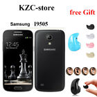 i9505 4g lte - Samsung GALAXY S4 I9505 4G LTE 13.0MP Original Unlocked Factory SmartPhone 16GB