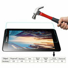 Tempered Glass Film Screen Protector For Lenovo Tab 4 10 TB-X304L TB-X304F 10.0
