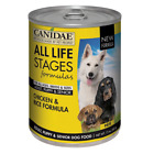 Canidae All Life Stages Chicken & Rice Canned Dog Food