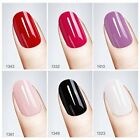 Sexymix Set Gel Nail Polish Color Changing UV LED Lamp Base Top Coat - Best Reviews Guide