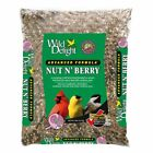 Wild Delight Nut & Berry Bird Food